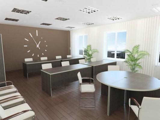 Consejos para elegir la mejor oficina para tu empresa for Cubiculos de oficina